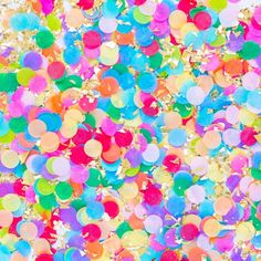 green Red Biodegradable Rainbow  circle confetti mix!Wedding,party decoration,throwing 4-50 handfuls blue yellow purple