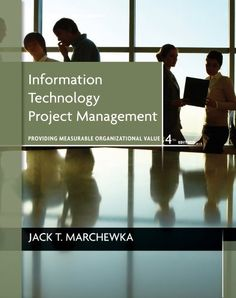 project management case studies third edition harold kerzner
