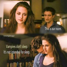 The Twilight Saga  @itstwilightsaga Instagram photos | Websta