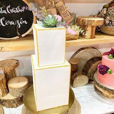 #somoselpostre #celebrandolavida #belloybueno Coron, Mo S, Instagram, Deserts