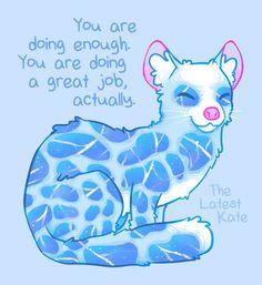 Amazing Diy Ideas: Stress Relief Diy Young Living dealing with anxiety perspective.Anxiety Quotes Explaining depression and anxiety cartoon. Inspirational Animal Quotes, Cute Animal Quotes, Cute Quotes, Motivational Quotes, Cute Animals, Fox Quotes, Qoutes, Happy Quotes, Happy Thoughts