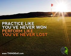 Golf is a very popular sport around the world. People who play golf seem to enjoy this sport very much and to do their best to excel when practising it. Golf Etiquette, Golf Instructors, Best Golf Clubs, Tennis Tips, Tennis Gear, Basketball Drills, Basketball Shooting, Golf Quotes, Golf Sayings