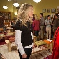 """""""Playing House,"""" created by and starring Lennon Parham and Jessica St. Clair, premieres April 29 on USA with a supporting cast comprised of popular comedians. """"There's a lack of strong female presence that came from this kind of [comedy] back.. I love this"""