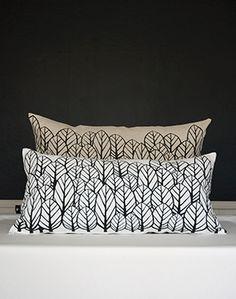 Rebers design Textile Design, Bed Pillows, Pillow Cases, Textiles, Patterns, Pillows, Block Prints, Art Designs, Textile Art