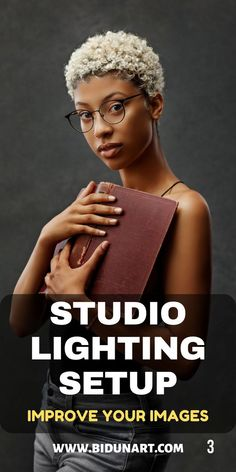 Best lighting setup for female studio portraits, and artistic women pictures. Magazine style women portraits in a studio setting. Fine art portrait photography ideas and inspirations. Motion Blur Photography, Light Painting Photography, Studio Portrait Photography, Levitation Photography, Photoshop Photography, Photography Tutorials, Studio Portraits, Creative Portraits, Senior Portraits