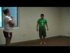 ▶ tag teaching method - YouTube