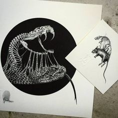 Skeletons Escape by Paul Jackson   The Dancing Rest http://thedancingrest.com/2015/11/03/skeletons-escape-by-paul-jackson/