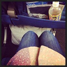 Photo by matsuyou High Socks, Instagram Posts, Thigh High Socks, Stockings