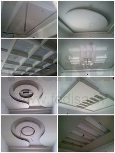 Delighted 2 Hour Fire Rated Ceiling Tiles Small 24X48 Ceiling Tiles Clean 2X2 Drop Ceiling Tiles 6X6 Floor Tile Old 8X8 Floor Tile BlackAdhesive Backsplash Tiles Kitchen Ceiling Design Ceiling Tiles False Ceiling Design | Ceiling Design ..