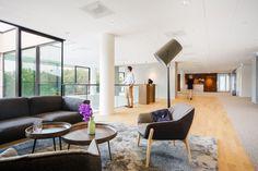 Fokkema & Partners architecten