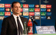 Aspoň v Taliansku je o čo hrať Champions League, Nissan, Baseball Cards, Sports, Heineken, Hs Sports, Sport