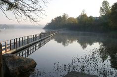List of central Huntsville Trails with links to maps of each area and distance of trail. Huntsville Ontario, Beach Boardwalk, Countries Of The World, Cool Places To Visit, Day Trips, Places Ive Been, The Good Place, Trail, Road Trip