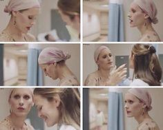 Rayon + Eve Do you think this neckline is a plunging? Dallas Buyers Club, Jared Leto, Cinema, Eve, Brother, Neckline, Movies, Plunging Neckline, Movie Theater