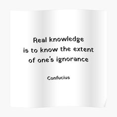 Philosophical Quotes About Life, Confucius Quotes, Quote Posters, Tattoo Quotes, Life Quotes, Knowledge, Jokes, Chart, Quotes About Life