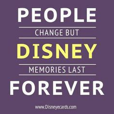 Oh my beloved Disney <3