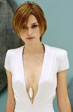 Keira Knightley in White shirt Keira Knightley Style, Keira Christina Knightley, Kira Knightley, Beautiful Celebrities, Beautiful Actresses, Beautiful Women, British Actresses, Hollywood Actresses, Actrices Sexy