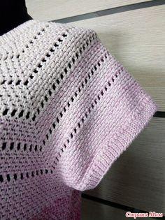 Crochet Toys, Knit Crochet, Knitting Patterns, Crochet Patterns, Tunisian Crochet Stitches, Magic Hands, Crochet Cardigan, Projects To Try, Blanket
