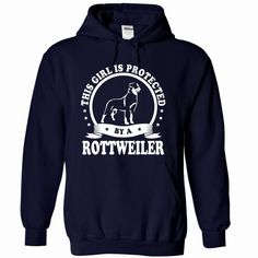 Rottweiler Order HERE ==> https://www.sunfrog.com/Pets/Rottweiler-4820-NavyBlue-Hoodie.html?41088 Please tag & share with your friends who would love it  #xmasgifts #renegadelife #superbowl