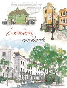 London Notebook (City Notebooks) by Graham Byfield http://www.amazon.com/dp/9814385816/ref=cm_sw_r_pi_dp_TCI1ub1VQSD07