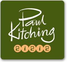 Paul Kitching 21212