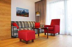 Hotel Lesn� - Privileged with Garden Terrace Tatransk� Lomnica Set on the edge of Tatransk? Lomnica village and surrounded by the High Tatras National Park, Hotel Lesn?-Privileged with Garden Terrace provides accommodation on the the 1st floor set on the premises of Hotel Lesn?, with a large private garden...