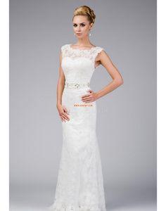 Abiti Da Sposa Novia Blanca Galinda 2014 Prom Dress 2014, Wedding Dresses 2014, Wedding Gowns, Prom Dresses, Formal Dresses, Bride Dresses, Wedding Dress Organza, Bridal Gowns, Inexpensive Wedding Dresses