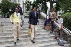 The Preppy Look Book - Prep & Maiden Preppy Look, Malcolm X, Swagg, Well Dressed, Gentleman, Prepping, Handsome, Menswear, Sporty