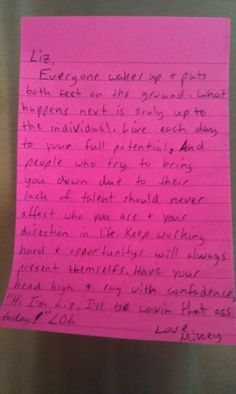 Tia MowryHardrictS Love Letter To Her Husband Cory So Cute