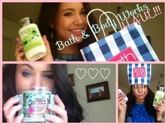 ♡Bath & Body Works HAUL!♡ || WanderBlush I BOUGHT THINGS! Please, fuel my addiction to lovely scented things by watching this video ♡♡ Give this a THUMBS UP and....... ♡SUBSCRIBE for more videos! Regular uploads will begin soon. I just have to figure our the best schedule to film, edit, and upload on a regular basis.