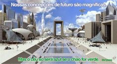 Blog da B3D - Bibliotecas 3D: O FUTURO QUE CONTRUIMOS