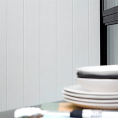 Find James Hardie 2750 x 1200 x Smooth Scyon Axon FC Cladding - at Bunnings Warehouse. Visit your local store for the widest range of building & hardware products.