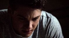 first week without teen wolf. it hurt