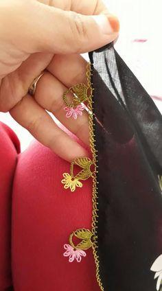 Tatting, Needle Lace, Elsa, Diy And Crafts, Embroidery, Jewelry, Amigurumi, Pattern, Gifts