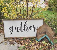 Arrow Signs, Grey, Instagram Posts, Crafts, Design, Home Decor, Gray, Manualidades, Decoration Home