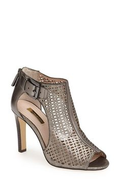 Louise et Cie 'Olivia 2' Sandal (Nordstrom Exclusive) available at #Nordstrom
