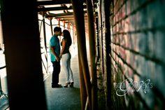 Golden Moments, Engagement,