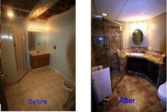 Huntington Beach Home Remodel Pictures - Before and After ... http://qoo.ly/dxr2n
