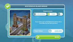 Here we've listed the high-frequency asked questions by players of the sims freeplay, such as 'how to complete love is in the air', 'how to check the mail', 'where is the mysterious island' and so on. The Mysterious Island, Best Apps, Funny Games, Sims, Mystery, Love, Amor, Mantle, The Sims