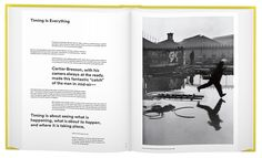 Seeing Things: A Kid's Guide to Looking at Photographs - Aperture Foundation