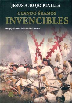 10 libros para los verdaderos amantes de la Historia.