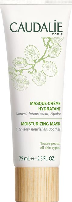 53 Best Caudalie Images Beauty Skin Care French Skincare