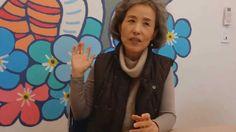 페미경 TV 탈북청소년 대안학교 사단법인 물망초학교 박선영 이사장님 인터뷰