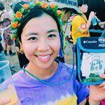 See this Instagram photo by @yumeka_hama • 16 likes