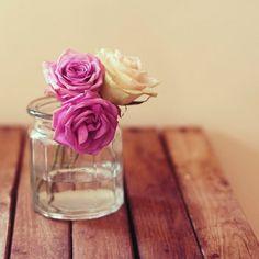 #flora #color