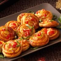 Potluck Appetizers | Taste of Home Recipes