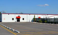 Net Lease: The Boulder Group Arranges Sale of Single Tenant T...