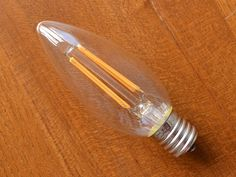 ぬくもりが感じられる陶器のペンダントライト(アンブレラ・イエロー)(ギャラリー付きコード・シャンデリア電球)(pl-267)|照明・ライティング Light Bulb, Home Decor, Decoration Home, Room Decor, Light Globes, Home Interior Design, Home Decoration, Interior Design, Lightbulb