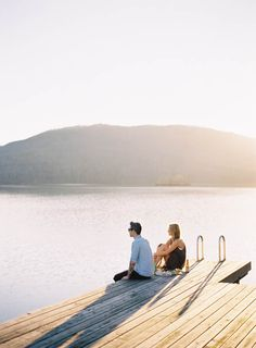 Kinfolk vol 4 / Familiar Shores The Kinfolk Table, Vie Simple, Kinfolk Magazine, Relax, Lake Life, Summer Of Love, Life Is Beautiful, The Great Outdoors, Summer Vibes