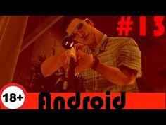 Manhunt 2 #13 Jogando no Android/Tablet