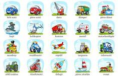 Jelsa, Disney Characters, Fictional Characters, Automobile, Comics, Tractor, Car, Comic Book, Comic